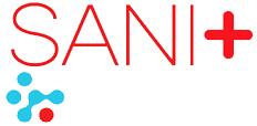 logo_Sani_small